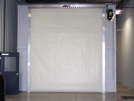 Paint Booth Metal Works 360 Inc Greenville Ky Truck Booths
